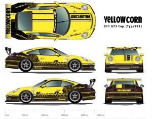 911gt3cup_type991_base