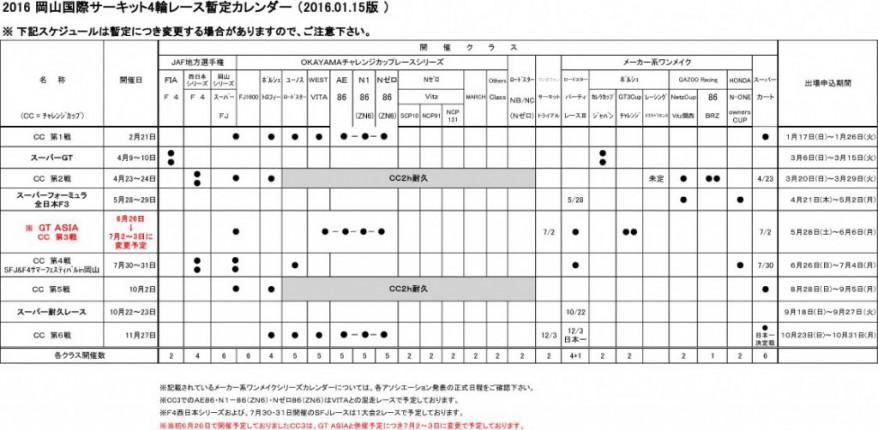 2016_okayama_4_race